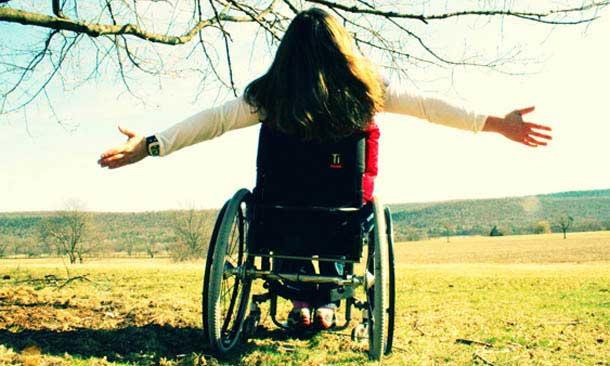 Caja Rural y la Asociación 'Al compás' trabajan por la inclusión de personas con discapacidad