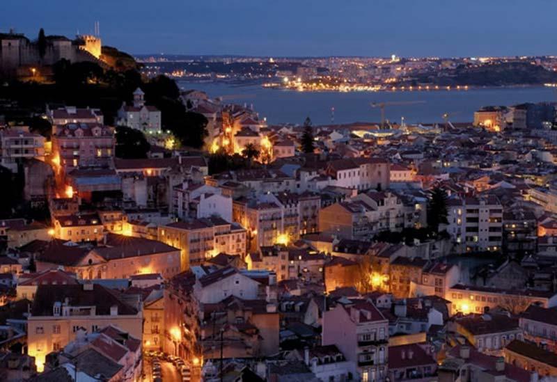 Portugal no abrirá la frontera con España antes del 1 de julio