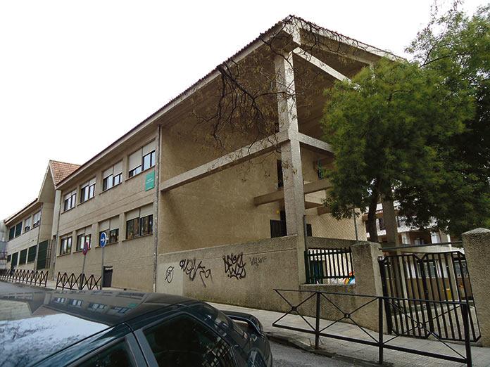 El curso escolar empezará el 10 de septiembre 2021 en Extremadura