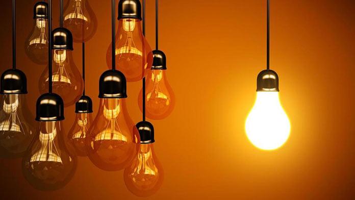 El precio de la luz llega a un nuevo máximo histórico, en plena ola de calor