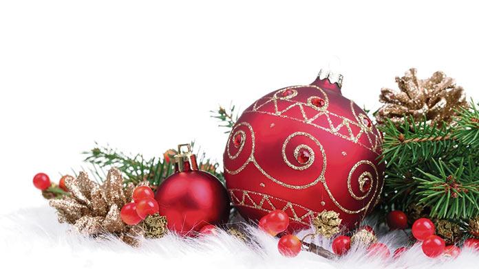 La Bruja Circe: Feliz Navidad a todos