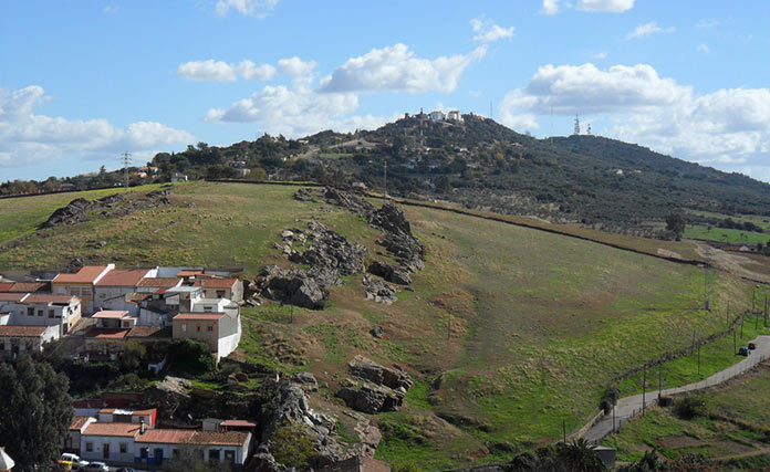 La Unesco solicita información sobre los efectos que tendría la mina de litio en el patrimonio histórico