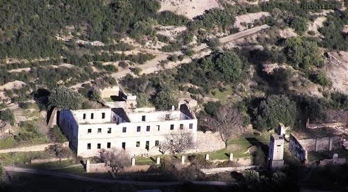 TEL presenta un recurso por la denegación del permiso de investigación en la mina de Valdeflórez en Cáceres