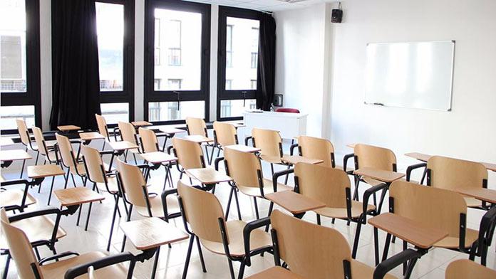CCOO Extremadura convoca un paro de 24 horas para los docentes