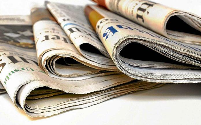 La FAPE pide ayuda para los medios ante el desplome publicitario