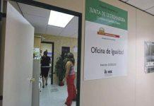 Ayudas a víctimas de violencia de género. Extremadura