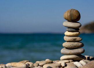 Equilibrio y salud. La bruja Circe.