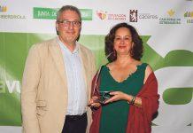 Teatro Guirigai. Premio Avuelapluma 2019