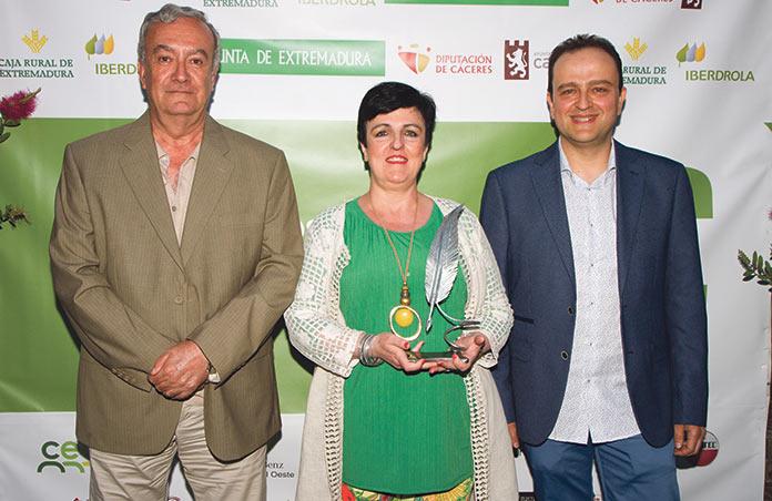 Letras Cascabeleras. Premio Avuelapluma 2019