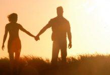 Ritual de defensa de la pareja. La bruja Circe