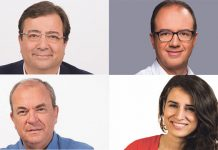 Premios Avuelapluma 2019