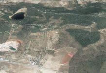 """Salvemos la Montaña alerta de que la """"amenaza"""" de la mina de litio """"sigue viva"""""""