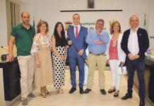 retos del nuevo gobierno de Arroyo de la Luz