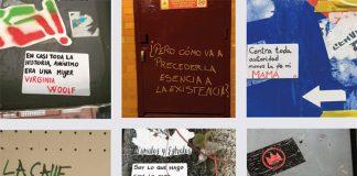 Cromática Crew. Cáceres. Arte callejero. filosofía
