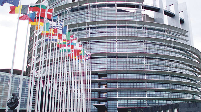 El Parlamento Europeo pide medidas para paliar la brecha salarial de Extremadura