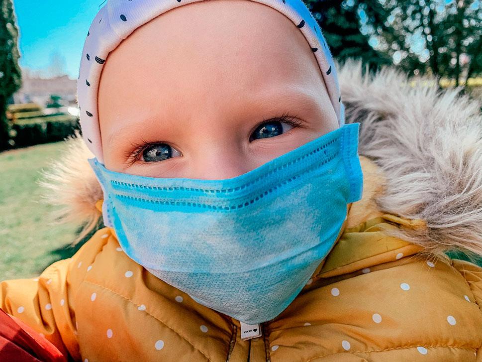 La Asociación de Pediatría de Atención Primaria pide