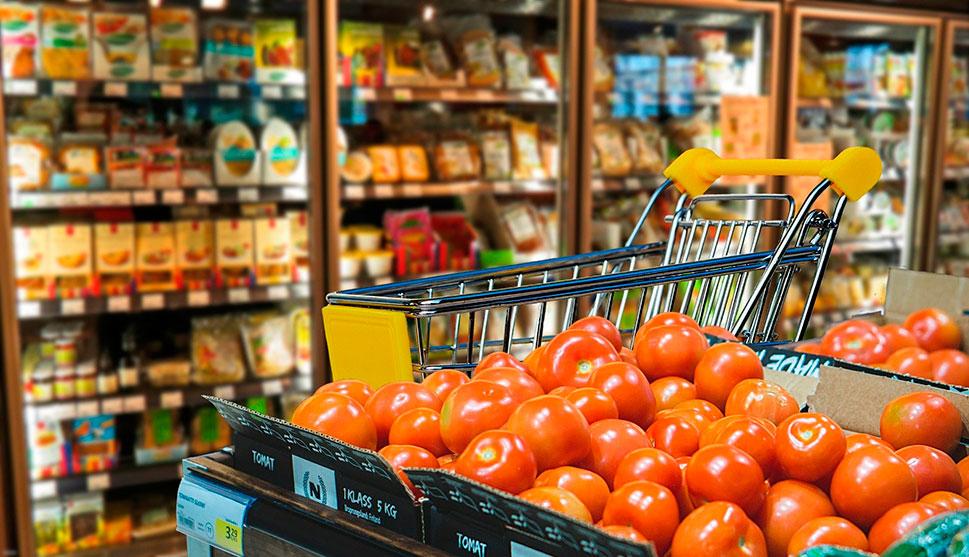 ¿Qué supermercados están abiertos en Semana Santa?