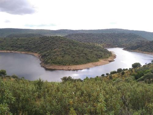 Arranca la IV edición del Mes de las Reservas de la Biosfera en Monfragüe y Tajo Internacional