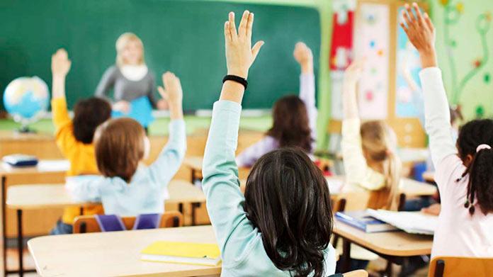 PIDE pide un permiso para que los docentes puedan atender a personas confinadas