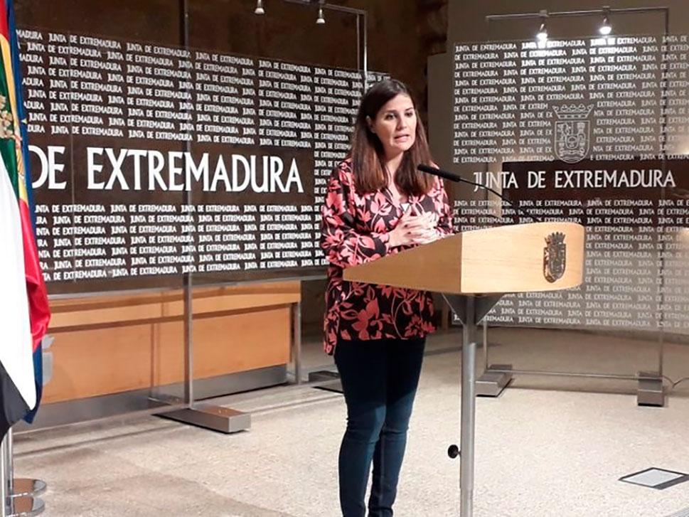 LaJunta retrasa la entrada en vigor de la ley de espectáculos públicos