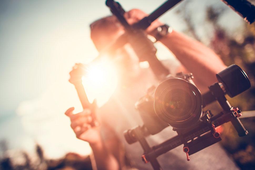 Ocho proyectos reciben ayudas a las producción de cortometrajes en Extremadura en 2020