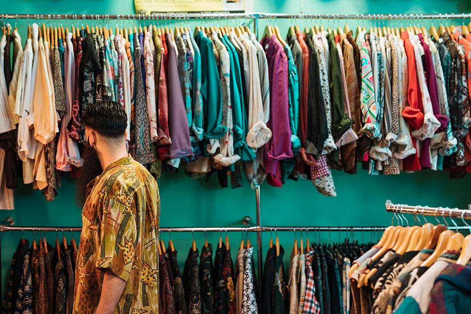 Los pequeños negocios se reinventan con la campaña 'Piensa global, consume local'