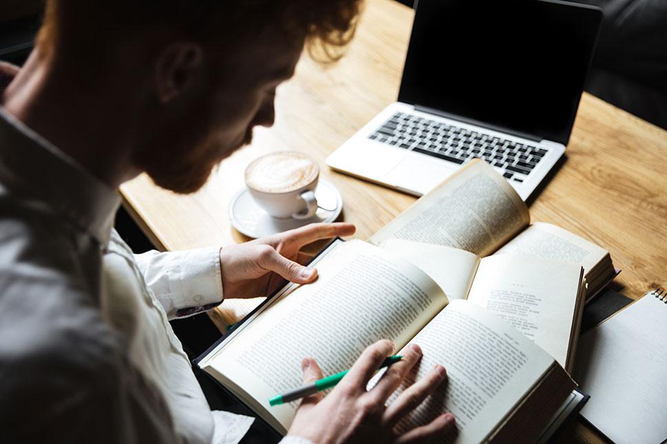 Formación presencial y online para el curso 2020/2021 en la UEX