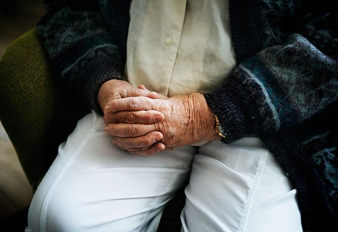 Las residencias de mayores de Extremadura acumulan 432 víctimas mortales