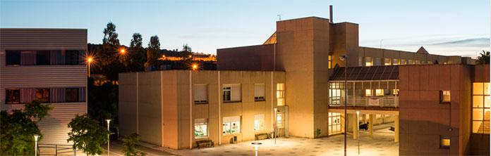Extremadura presenta sus avances en fabricación digital en la University Industry Interaction