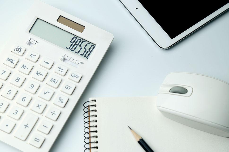 La FEC pide a las empresas que sean rigurosas a la hora de cumplimentar las solicitudes de ayuda