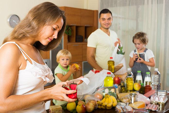 El IMAS pone en marcha ayudas de conciliación laboral y familiar