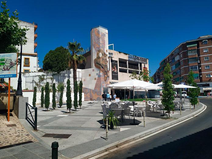 Nace Acabares, la asociación de hosteleros para reivindicar la ampliación de las terrazas