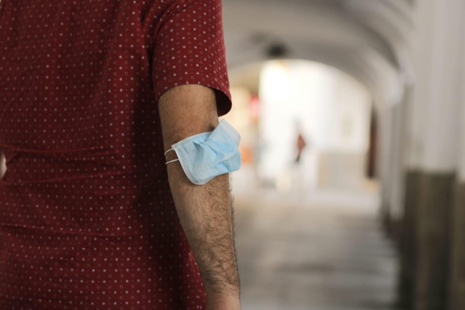 Coronavirus en Extremadura: 5 víctimas mortales y 191 contagios