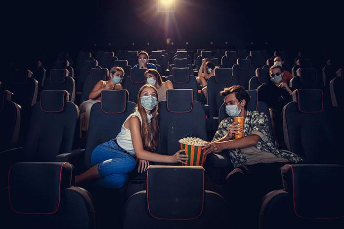 Nace Fescinex para poner en valor a los festivales de cine de Extremadura