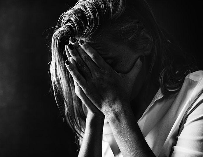 La Mesa de Prevención del Suicidio de Cáceres condena la emisión en redes de un intento de suicidio