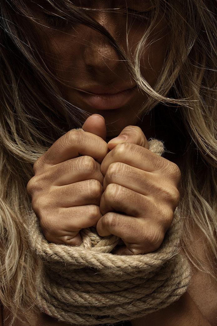 El IMEX rechaza de pleno la trata de seres humanos