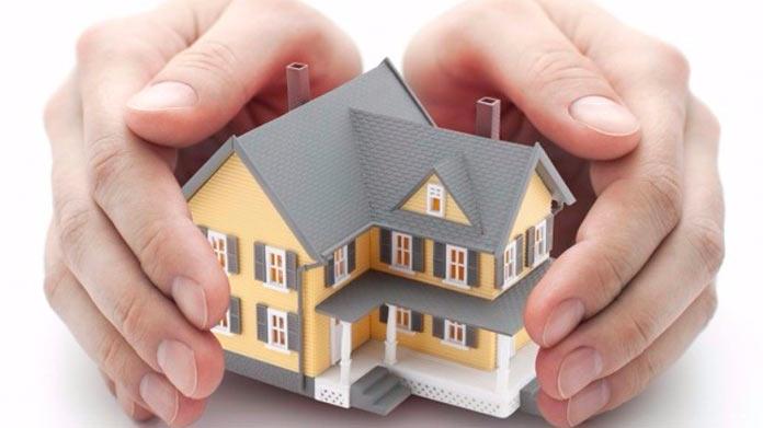 Las ayudas al alquiler se podrán solicitar hasta final de año