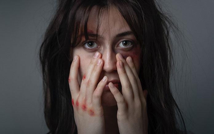 La violencia de género en el ámbito rural dura una media de 20 años, según un estudio