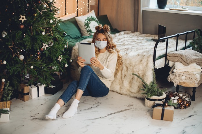 Cambiar las tradiciones en Navidad resulta complicado a nivel psicológico, según un estudio
