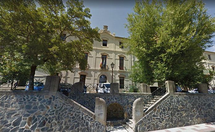 El Hospital Nuestra Señora de la Montaña tendrá un uso sanitario, cultural y docente