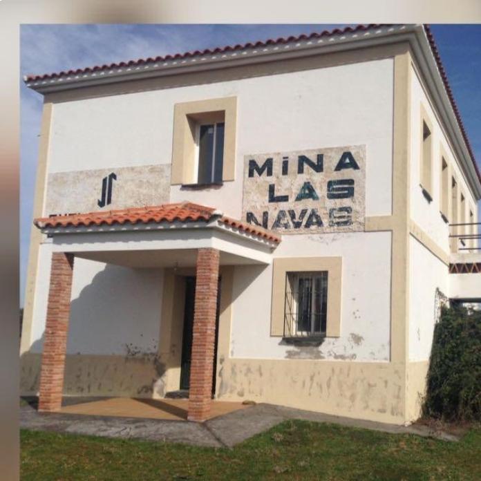 Lithium Iberia presenta la solicitud de concesión de explotación de la mina en Cañaveral