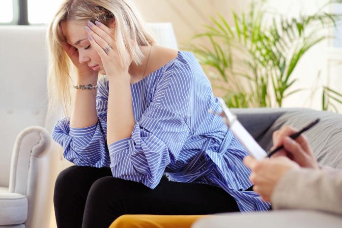 El Consejo de la Juventud alerta sobre la salud mental de los jóvenes