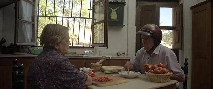 Publicadas las ayuda a la producción de cortometrajes de Extremadura