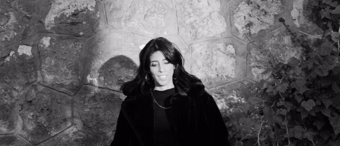 Comienza el rodaje de Destello bravío, de la extremeña Ainhoa Rodríguez