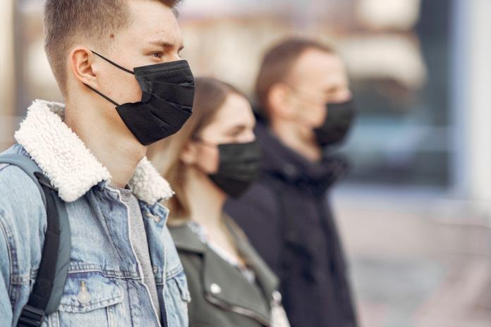 Nuevo incremento de contagios en Extremadura, con 1.126 positivos