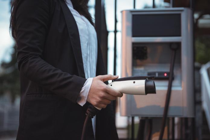 El Consejo Europeo de Investigación apoya proyectos sobre baterías más sostenibles