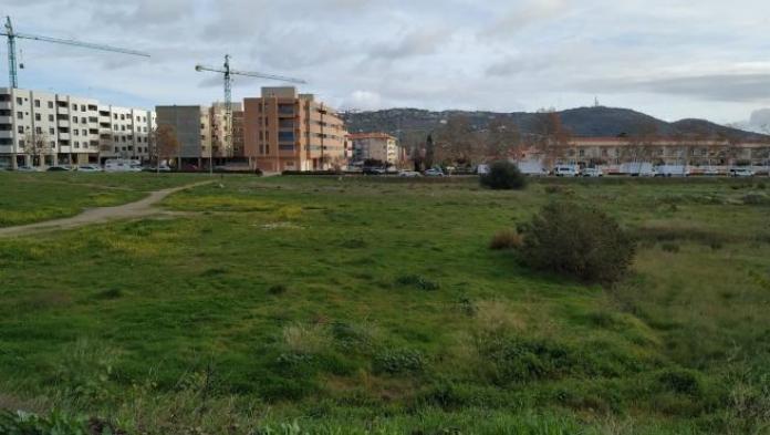 El Ayuntamiento de Cáceres garantiza transparencia para la licitación de la parcela de Nuevo Cáceres