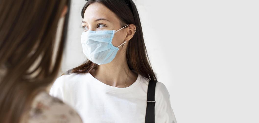 Extremadura confirma 36 nuevos contagios