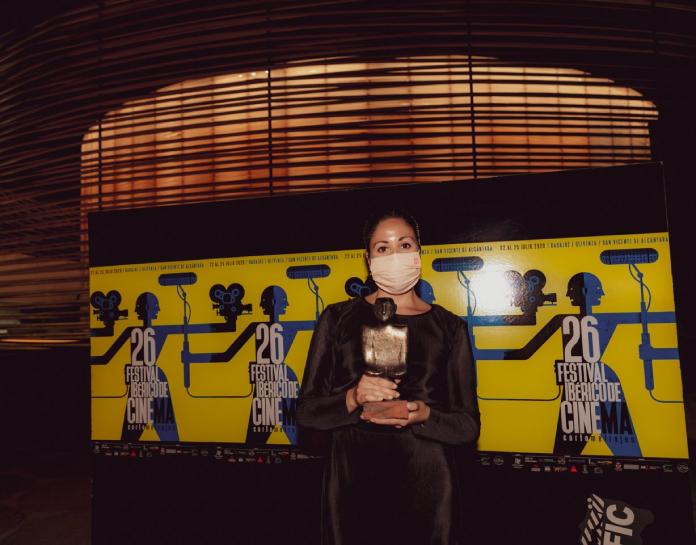 Abierto el plazo de presentación de cortometrajes para el Festival Ibérico de Badajoz