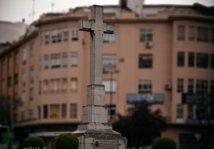 Abogados Cristianos se querella contra el presidente de Diputación de Cáceres